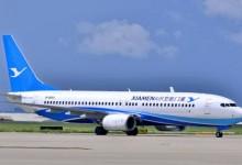 厦航:新开五条国际航线,抢占出境游市场
