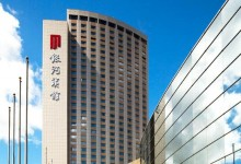 上海:银河宾馆东湖宾馆等25家酒店被摘星