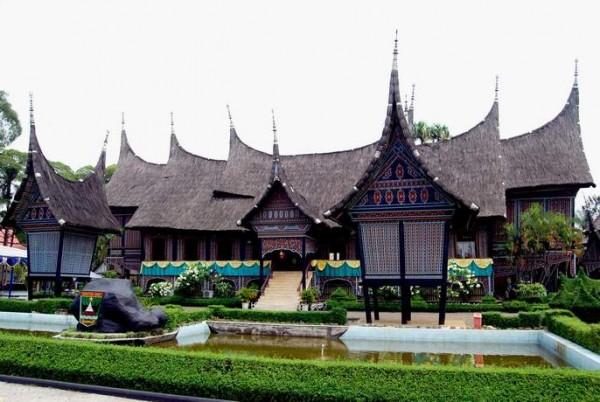 预测:中国将成为印尼最大的游客来源国