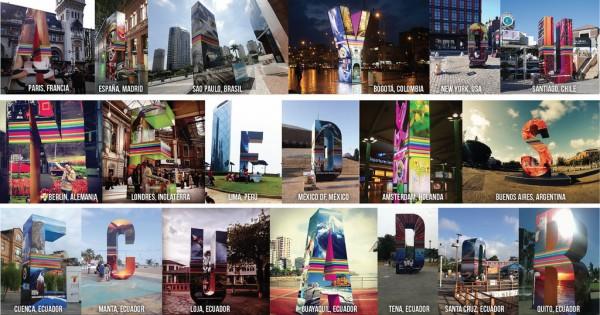 厄瓜多尔:借助超级碗广告 提升入境游市场