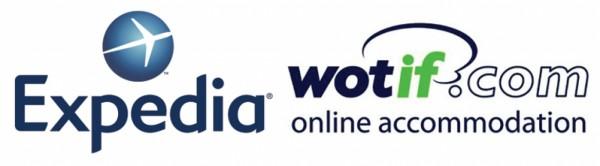 澳大利亚:批准Expedia收购 确保市场竞争