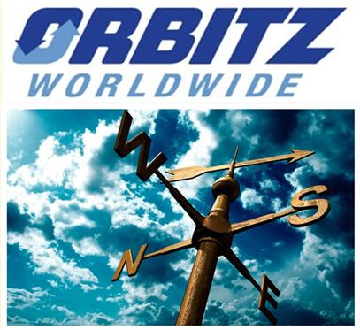 Orbitz:竞争激烈或出售 阿里被传目标买家