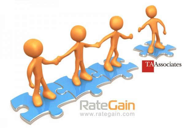 RateGain:酒店IT服务平台获得千万美元A轮