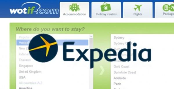 Wotif后续:市场竞争减轻 酒店佣金提升3%