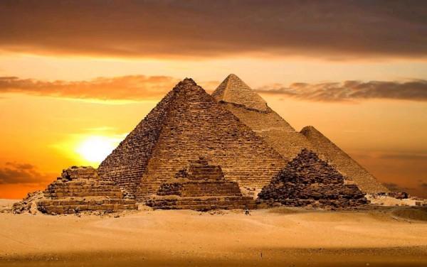 埃及:中国游客年内可破10万 电子签证可期