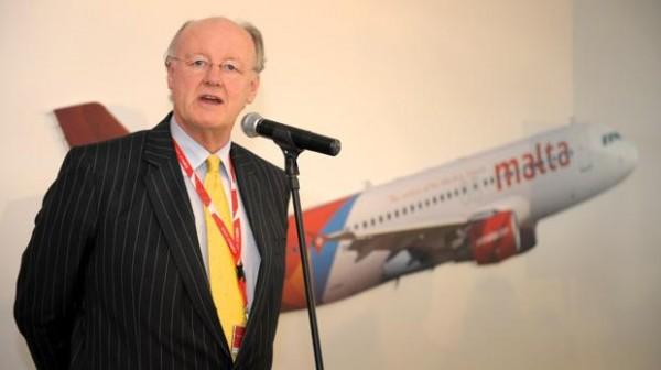 小型航空:借鉴酒店管理模式 扩大经济规模