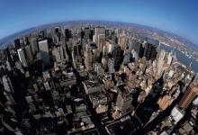 发改委:打造20个城市群,推进六大一体化
