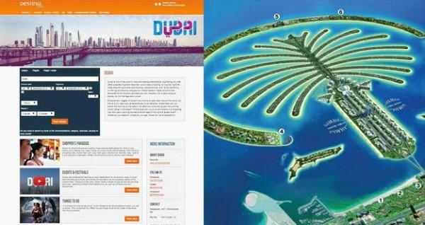 迪拜:旅行社参与目的地宣传 促进旅游发展