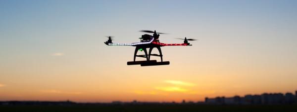 英国盖特威克机场:无人机闯入致跑道关闭