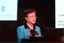 杜一力:出席14届东盟与中日韩旅游部长会