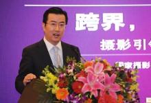 港中旅酒店孙武:2015新拓展项目将超10家