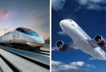 川行通:空铁联运产品,川航实施大交通战略