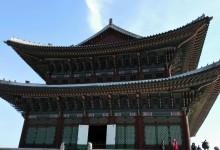 韩国统一部长:可考虑重启金刚山旅游项目