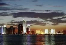 融创联合体41.1亿元夺杭州商住地 需建五星酒店