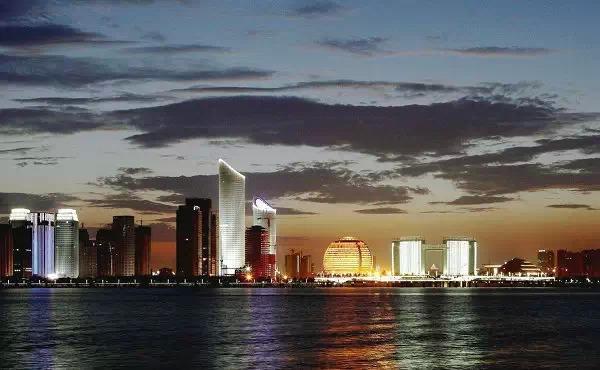 杭州:利用航空小镇打造航空城市 吸引25亿投资