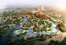 北京环球影城:如何应对仅10%盈利的市场