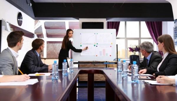 贾子入:会议市场线上化有哪些机遇哪些坑?