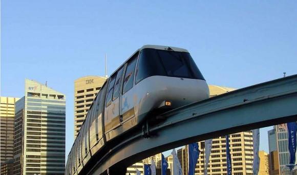 去哪儿网:推火车票App 发力移动端车票预订