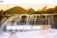 JetBay:逆向思维,预做最大入境游服务平台