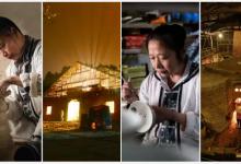 景德镇国家陶瓷文化传承创新试验区实施方案