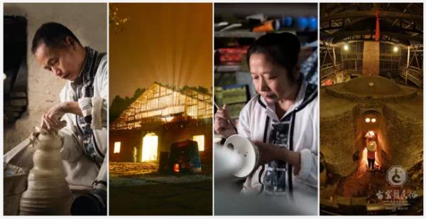 景德镇:将斥资千亿打造世界陶瓷文化旅游目的地