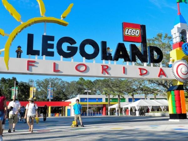 VML:助力佛罗里达乐高度假村向新阶段拓展