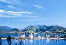 辽宁省:2015年将投入3.5亿元发展旅游业
