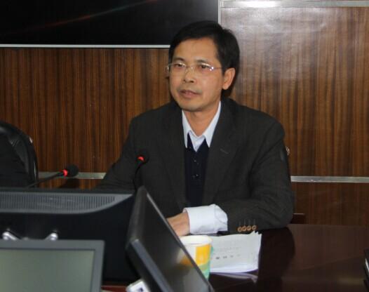桂林市:旅游局升级为旅发委,2015要发力