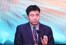 刘立军:百度大数据助力旅游目的地纵横智旅