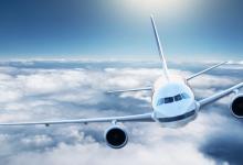 观点:航空公司营造良性分销渠道的必要性