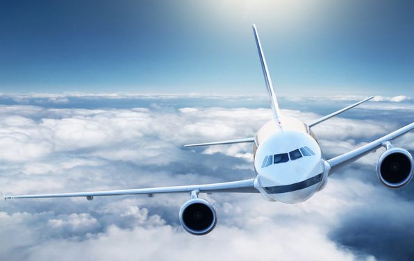 中银航空租赁:拟集资87.45亿元 每股为42元