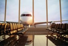 观察:南航国航降票代费率,1到0一步之遥
