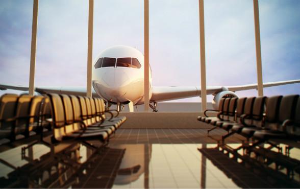 航空公司:多家停飞赴韩航线 赴韩游或暴跌
