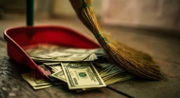 贝壳途:获百万元天使轮融资 专注于旅游领域