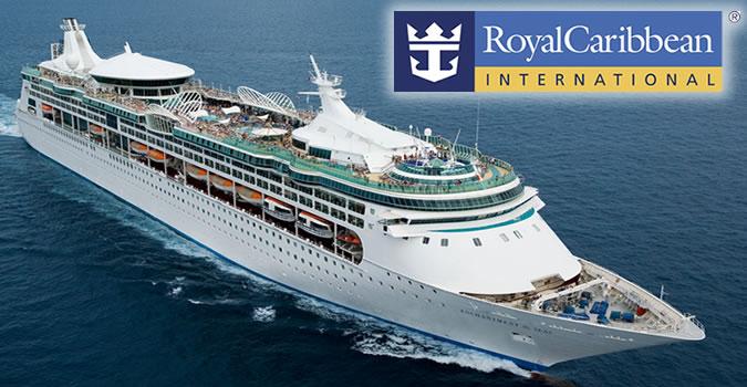 皇家加勒比:6月起旗下邮轮小费将上浮8%