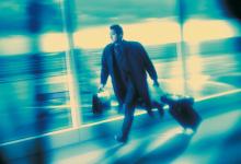 HRS:携手风险管理企业iJET 提升商旅安全