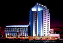 福建:邵武假日等31家星级酒店近日被摘星