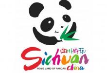 首度披露:2014四川旅游产业TOP10榜单