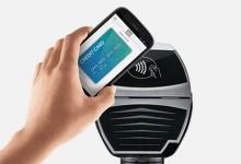 谷歌:计划收购美国移动支付服务Softcard
