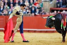 西班牙:2015新战略,争做旅游购物领导者
