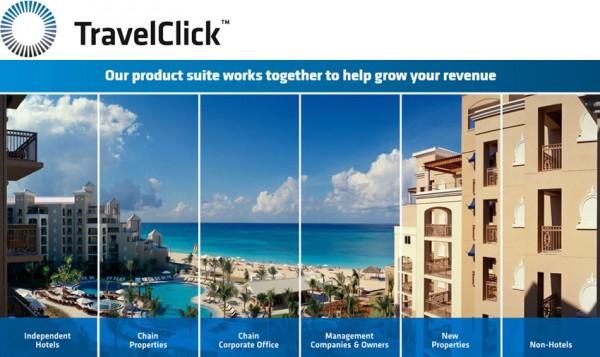 TravelClick:收购TVTrip改善酒店营销服务