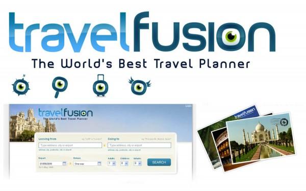 携程:加码廉航GDS 完成对Travelfusion收购