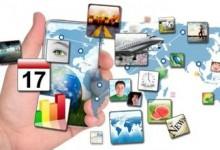 Amadeus:2015旅游趋势预测,6大方向解读