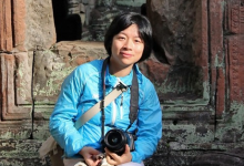 王珏:集成与引导 大地风景的乡村旅游思路