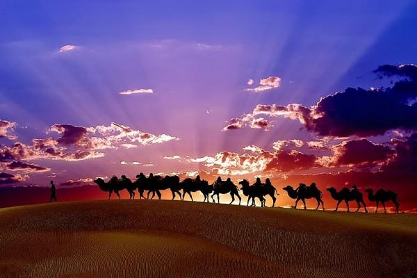 新疆:撤销11景区等级称号 责令整改7家旅行社