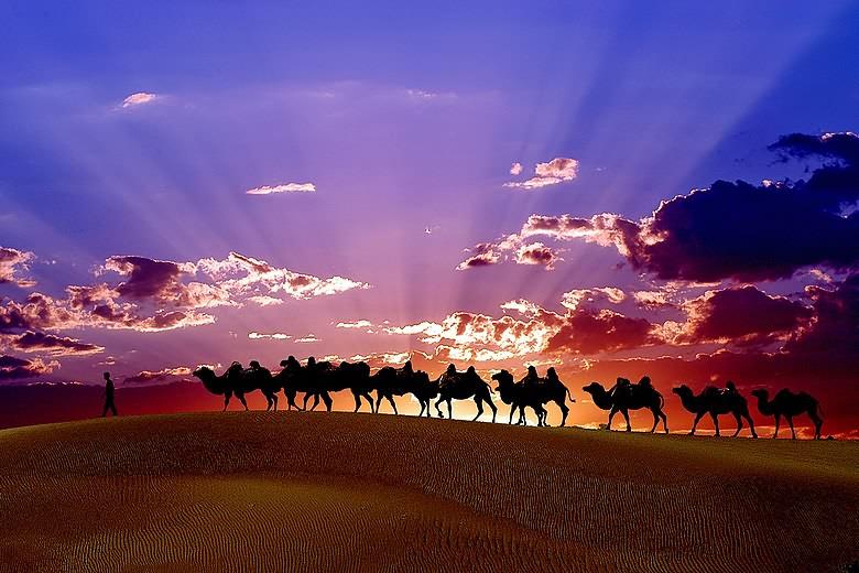 快讯:新疆维吾尔自治区旅发委挂牌成立
