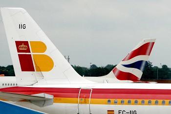 IAG:更新2015利润预估 拟收购爱尔兰航空