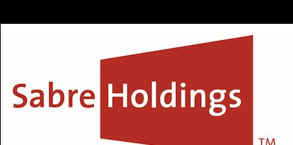 Sabre:大股东出售7%股份 拟套现4亿美元