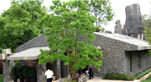旅游局:印发旅游厕所建设管理三年行动计划