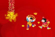 张广瑞:希望有一天过年就像过圣诞节一样